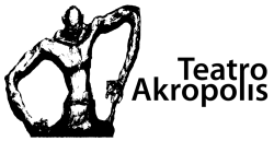 Teatro Akropolis