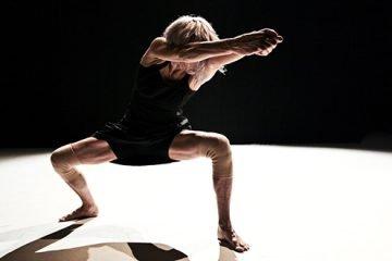 Città di Ebla – <em>Studio per Corpo centrale :: Genova</em> + Paola Bianchi – <em>ENERGHEIA</em>