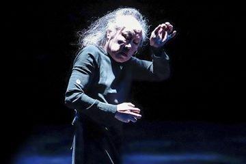 <em>Butō</em>. Il linguaggio del corpo nel teatro-danza giapponese tra tradizione e sperimentazione