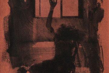 Immagini e immaginari del <em>butō</em>. Il corpo tra cinema, fotografia, politica, performatività